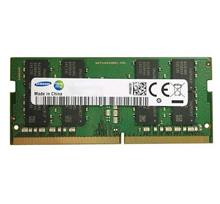 SAMSUNG PC4-19200 DDR4 16GB 2400MHz Laptop Memory